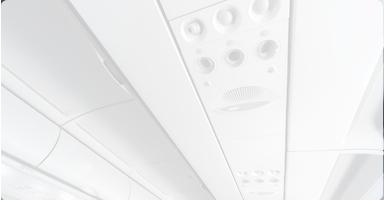 航空空调技术