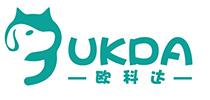 深圳市品诺时代科技有限公司
