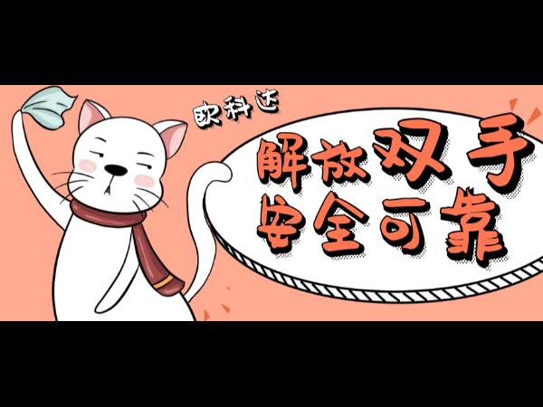 宠物烘干箱丨不骗你!猫咪洗完澡用它吹干,方便又安全!!
