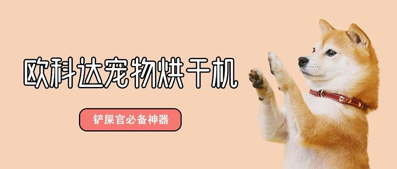宠物烘干机什么牌子好_选【欧科达】