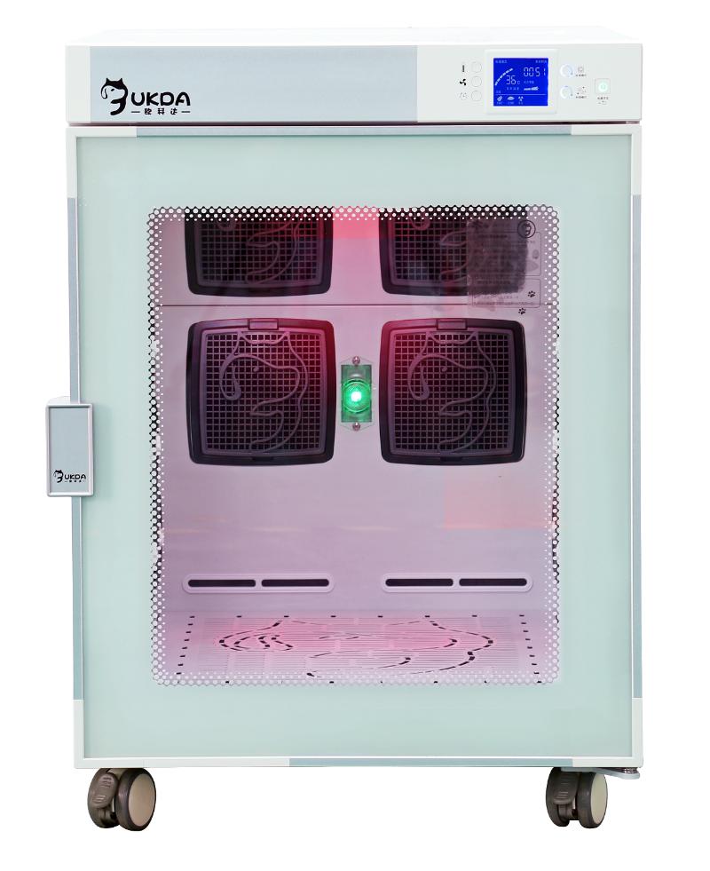 欧科达宠物烘干机