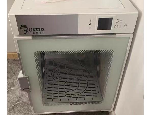 宠物烘干机什么牌子好丨选择欧科达宠物烘干机