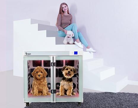 宠物烘干设备,宠物洗澡专用工具