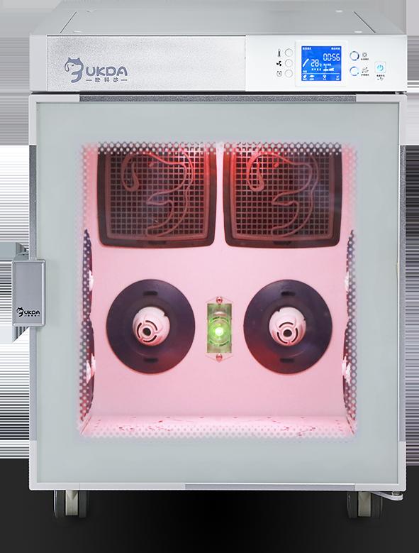 欧科达宠物烘干机 宠物烘干机什么牌子好?