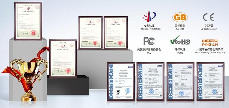 欧科达宠物烘干箱 国家3C认证