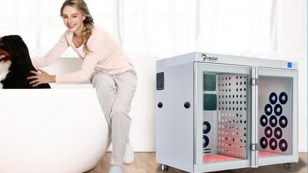宠物烘干箱的适用人群有哪些?